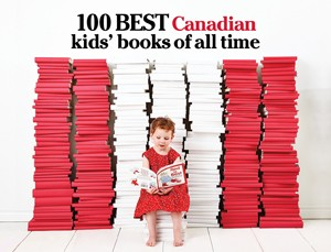 TP_top100_canadian_books_tile01